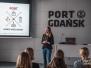 Port Gdańsk - wycieczka zawodoznawcza