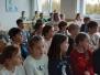 Spotkanie online z pracownikiem Polskiej Stacji Polarnej Hornsund
