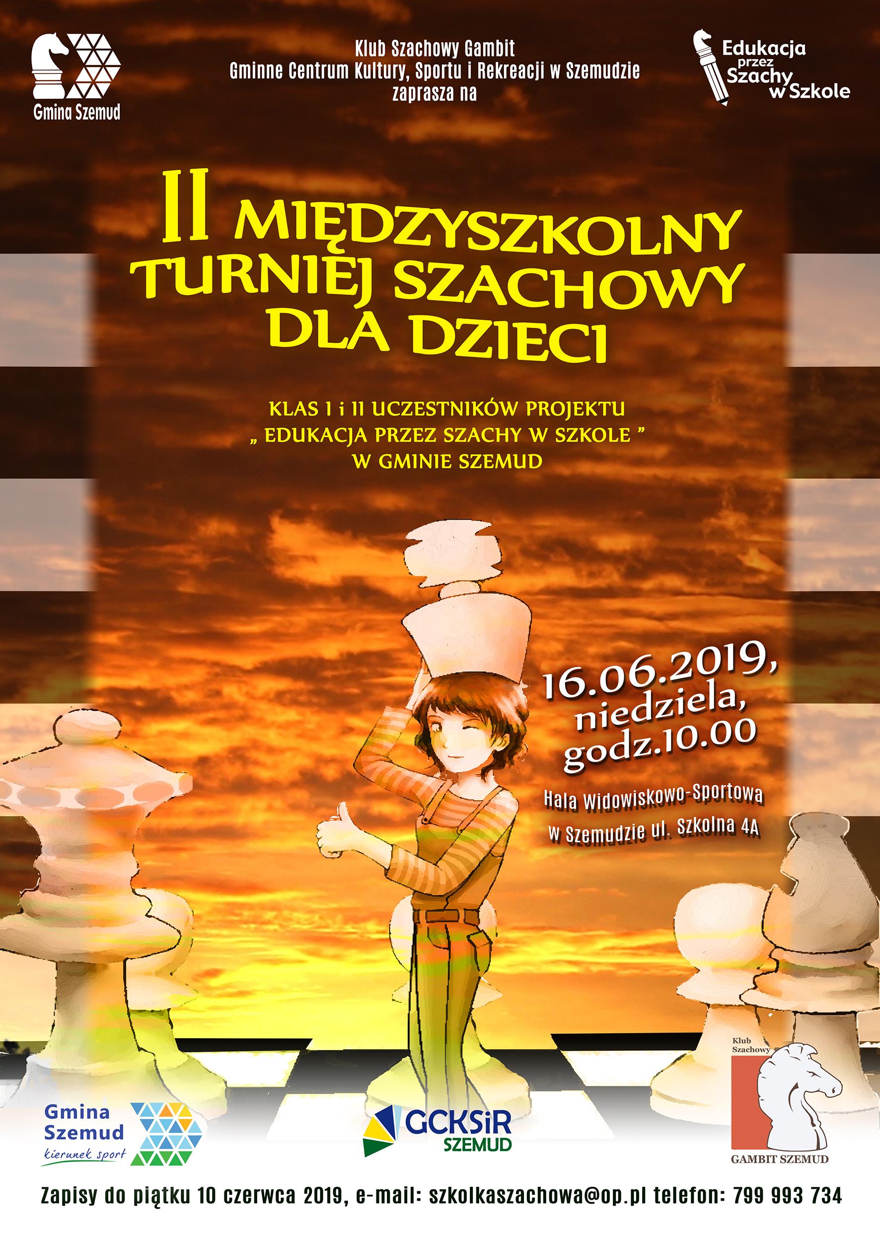 PLAKAT-TURNIEJ-SZACHOWY-2019