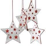Gwiazdki
